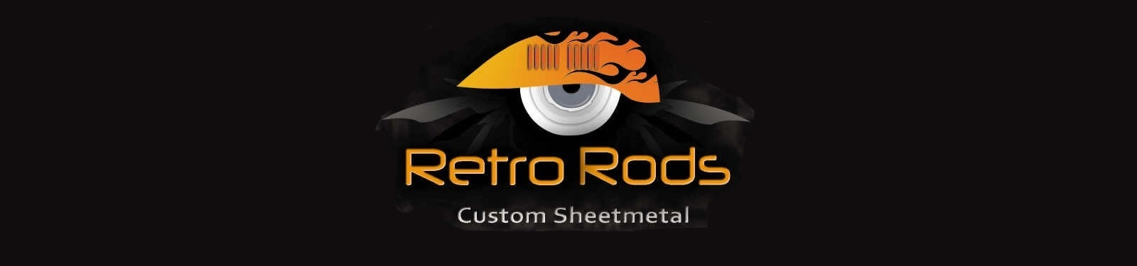 Retro Rods